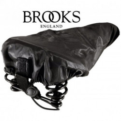 Selle BROOKS Rain Cover Anti-Pluie