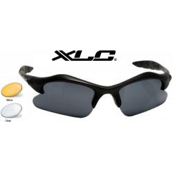 Lunette XLC SEYCHELLES SG-C01