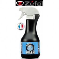 Nettoyant ZEFAL Bike Wash Pour Velo 500ml