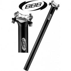Tige De selle BBB SkyScraper 32.0/400mm BSP-20