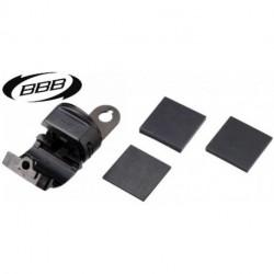 Fixation Pour Antivol BBB BBL-92