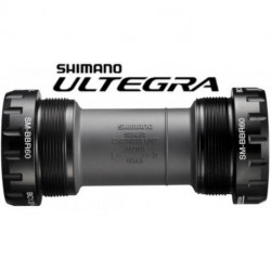 Boîtier de Pédalier SHIMANO ULTEGRA SM-BBR60 BSC