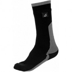 Chaussette SealSkinz Waterproof Thin Mid Calf - (36-38)