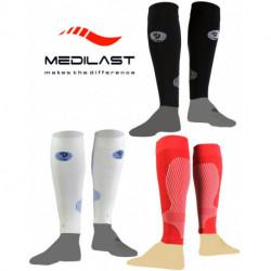 Medilast Sport Manchons Puissance Plus Mollet