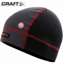 Bonnet - Sous Casque CRAFT Zero extreme Windstopper - S/M