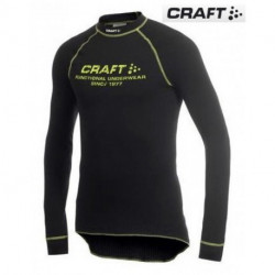 Maillot Sous-Vetements CRAFT Zero Crewneck - S , M , XXL