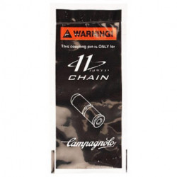 Chaine Ultra-Link Maillon Rapide CAMPAGNOLO 11Vit (x1)