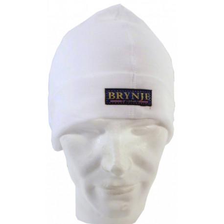 Bonnet BRYNJE Super Thermo blanc