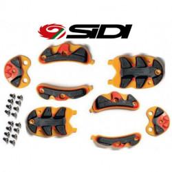 SIDI Suola SRS Dragon Semelles De Remplacement