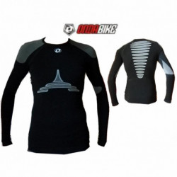 Maillot Sous-Vetements ONDA BIKE Compression