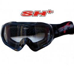 Lunette SH+ TRINITY MX Down Hill / Snowboard