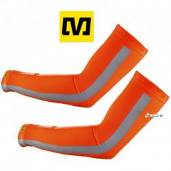 Manchettes Mavic VISION ARM WARMER - S
