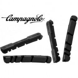 Patins CAMPAGNOLO Cantilever BR-VL500 x4