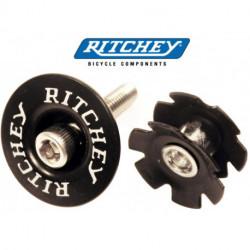 "RITCHEY Expandeur Etoile - 1-1/8"""