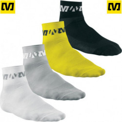 Chaussette Mavic RACE SOCK - (35-38)