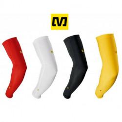 Manchettes Mavic ARM WARMER SL - XS , S , M , L , XL