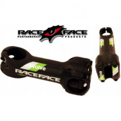 Potence RACE FACE Evolve 31.8mm - 100mm