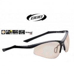 Lunette BBB BSG-29S ATTACKER PH Photochromiques