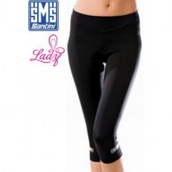 Corsaire SANTINI Gel Slim Sans Bretelles - Femme : XL