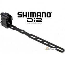 Logement Batterie Externe / Interne SHIMANO Di2 SM-BMR1-L