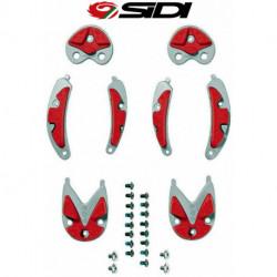 SIDI Semelles SRS Dragon Carbon