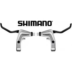 Leviers De Frein SHIMANO Alivio BL-T4000 V-Brake
