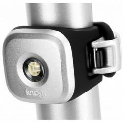 Éclairage KNOG BLINDER 1 Standard Arrière Led Rouge