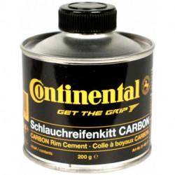 Colle à Boyaux CONTINENTAL Jantes Carbon (200 g)