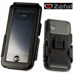 Support Smartphone ZEFAL Z-CONSOLE Pour iPhone