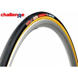Boyau CHALLENGE Criterium 320 Corespun - 700x22c