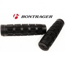 Grips BONTRAGER RL-T