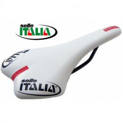 Selle ITALIA SL Team Edition Rails: Manganèse