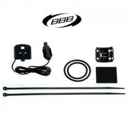Compteur Capteur de vitesse BBB BCP-72 Fillaire