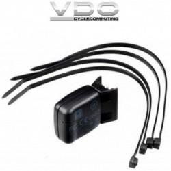 Capteur De Vitesse VDO C1/C2/C3/C4DS Sans Fil