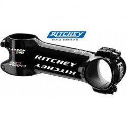 Potence RITCHEY WCS 4 AXIS Carbon 6° - 120mm