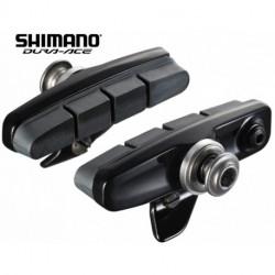 Portes-Patins SHIMANO Dura-Ace BR-9000 R55C4 x2