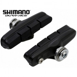 Portes-Patins SHIMANO Dura-Ace BR-7900 R55C3 x2