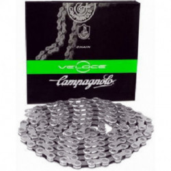 Chaine CAMPAGNOLO Veloce C10 - 10vit