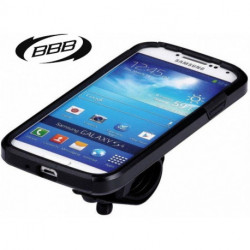 Support Smartphone BBB BSM-06 Pour SAMSUNG Galaxy S4