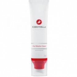Crème CASTELLI Foul Weather Cream Anti-Humidité 100 ml