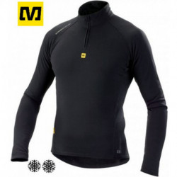 Maillot Manches Longues Mavic Wool Blend - M , L , XL