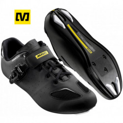 Chaussure Mavic AKSIUM ELITE III Noir - 43.1/3