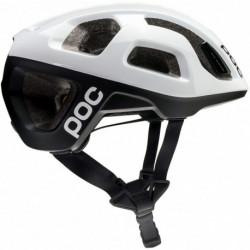 Casque POC OCTAL X Blanc/Noir - 50/56cm