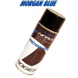 Entretien MORGAN BLUE Impermeabilité 400ml