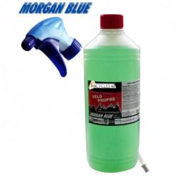 Nettoyant Vélo MORGAN BLUE Velo Propre 1000ml