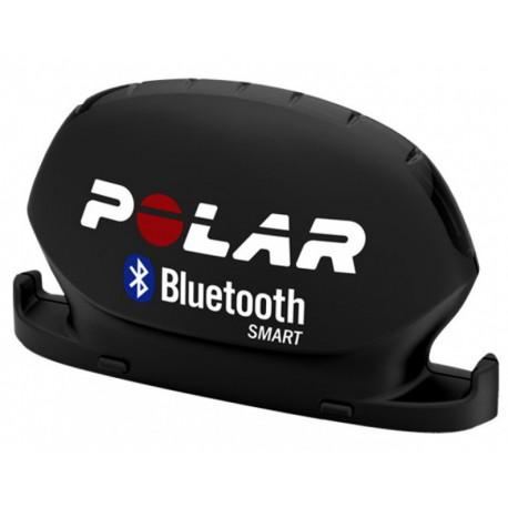 Capteur Cadence Pédalage POLAR Bluetooth Smart