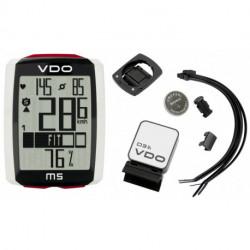 Compteur VDO M5 Sans Fil