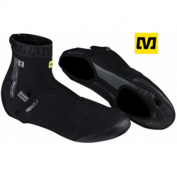 Couvre-Chaussures MAVIC THERMO PLUS : 36 / 38 2/3
