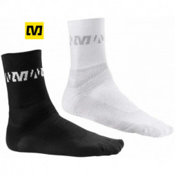Chaussette Mavic THERMO - 35/38 , 39/42