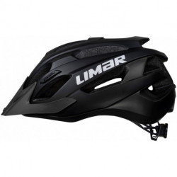 Casque LIMAR 767 Superlight VTT Noir Mat - 52/57cm